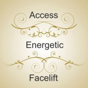 Access Energetic Facelift @ Salt of the Earth, Center for Healing